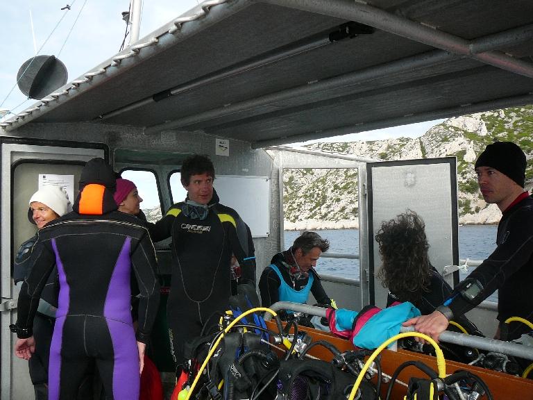 Niolon 2015-069