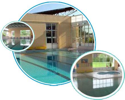 piscine-claye
